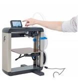 Felix Printers Pro Series – Touchscreen incl. WIFI Control