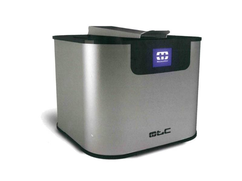 BB-Cure UV Station for Tech