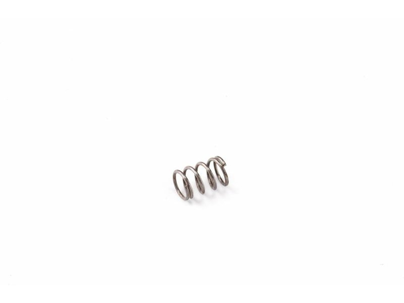 Ultimaker Table Spring D1450 (#1127)