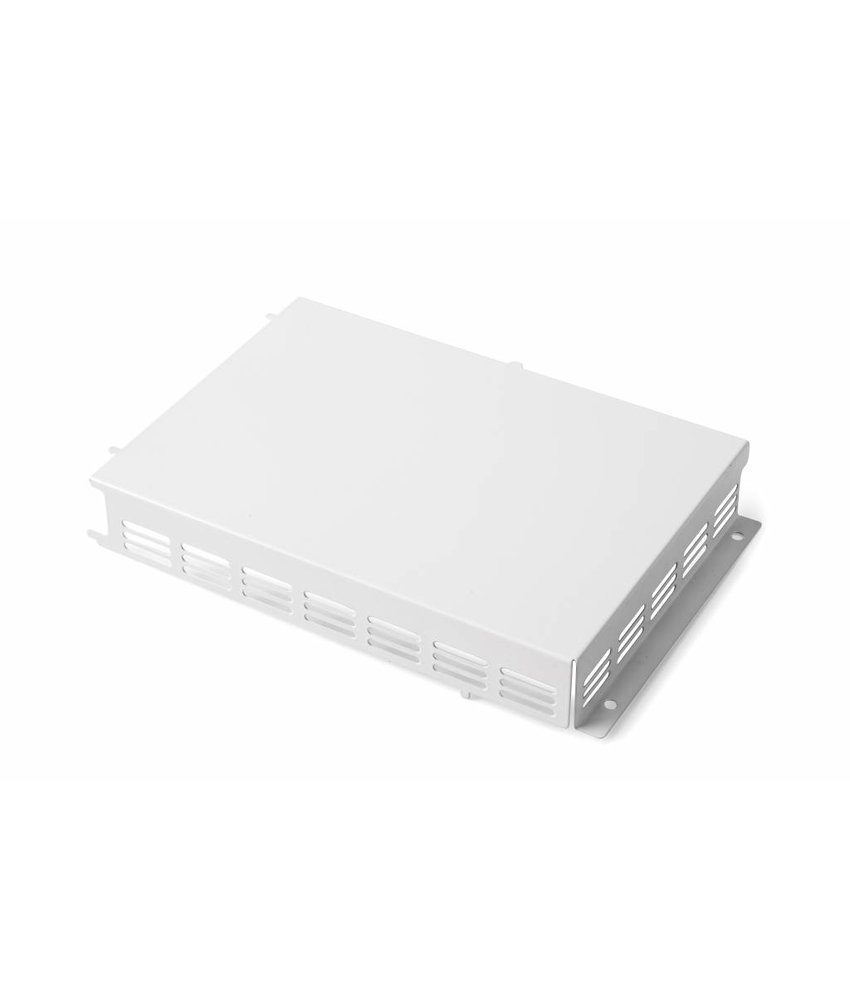 Ultimaker Main Board Electronics Cover (#1240)