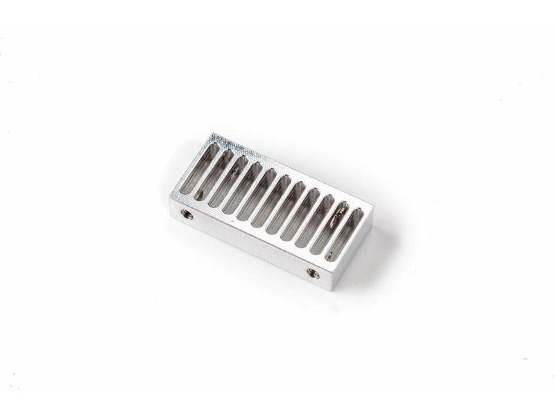 Ultimaker Cooling Rib Hot End (#1308)