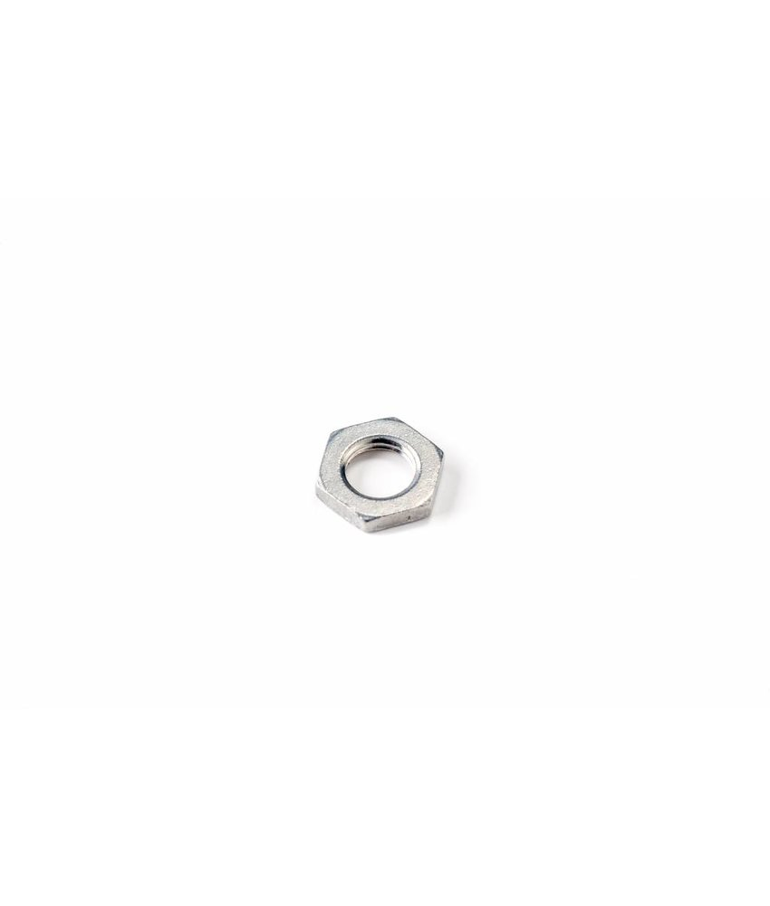 Ultimaker ISO 724 Hex nut M7 (#1354)