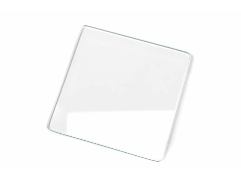 Ultimaker Print Table Glass (#1721)