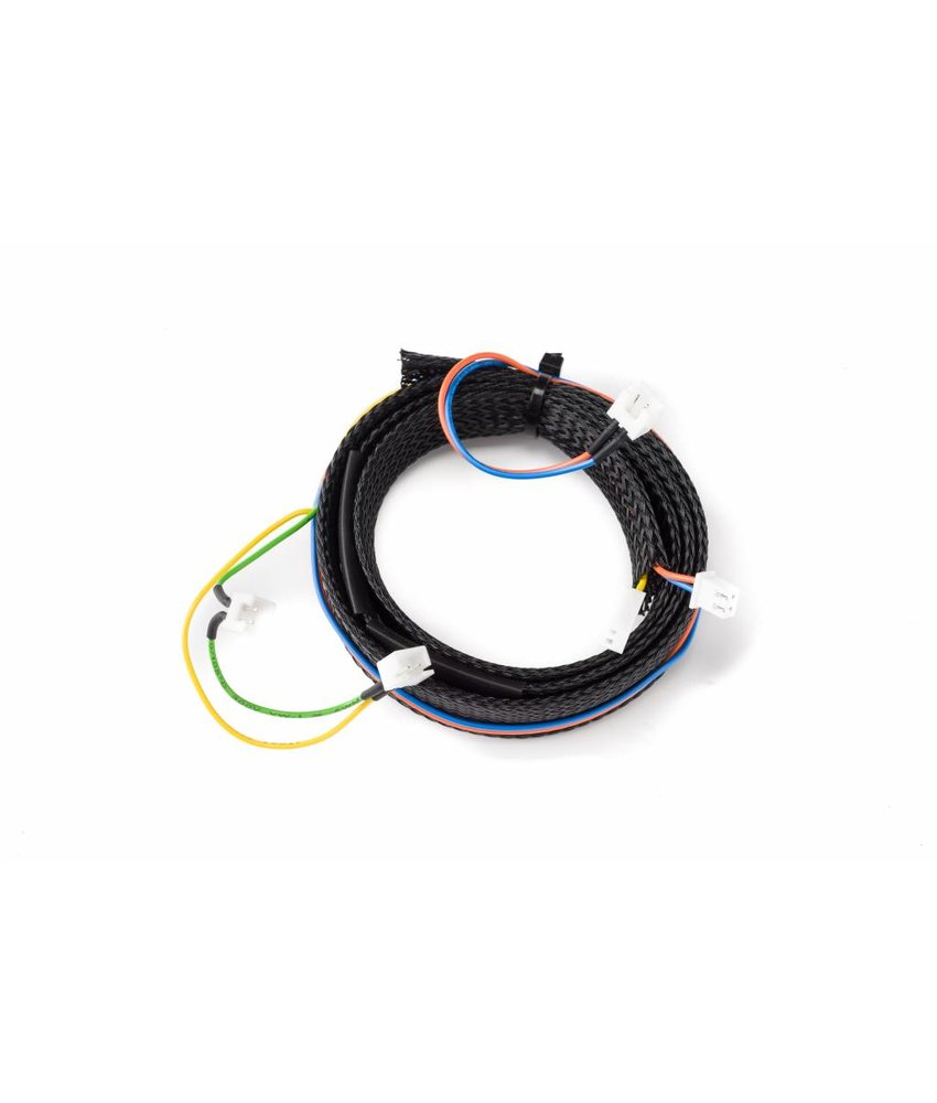 Ultimaker Print Head Cable (#1732)