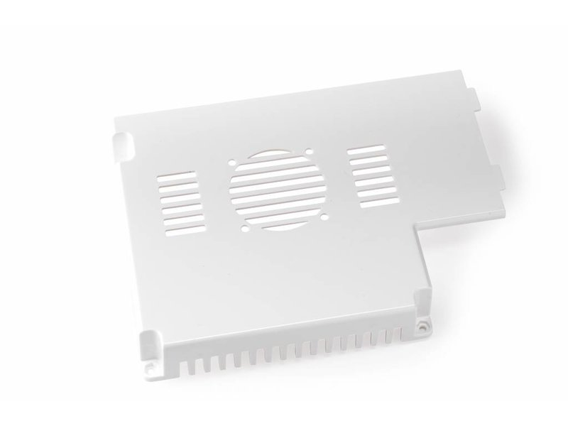 Ultimaker Electronics Cover (#1740)