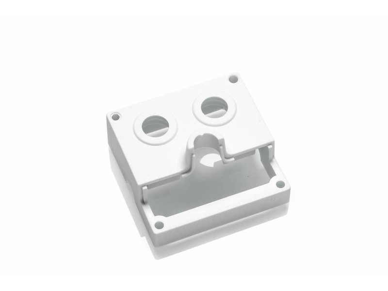 Ultimaker Bearing Housing Top (#2025)