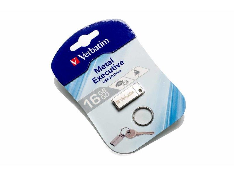 Ultimaker USB Stick (#2073)