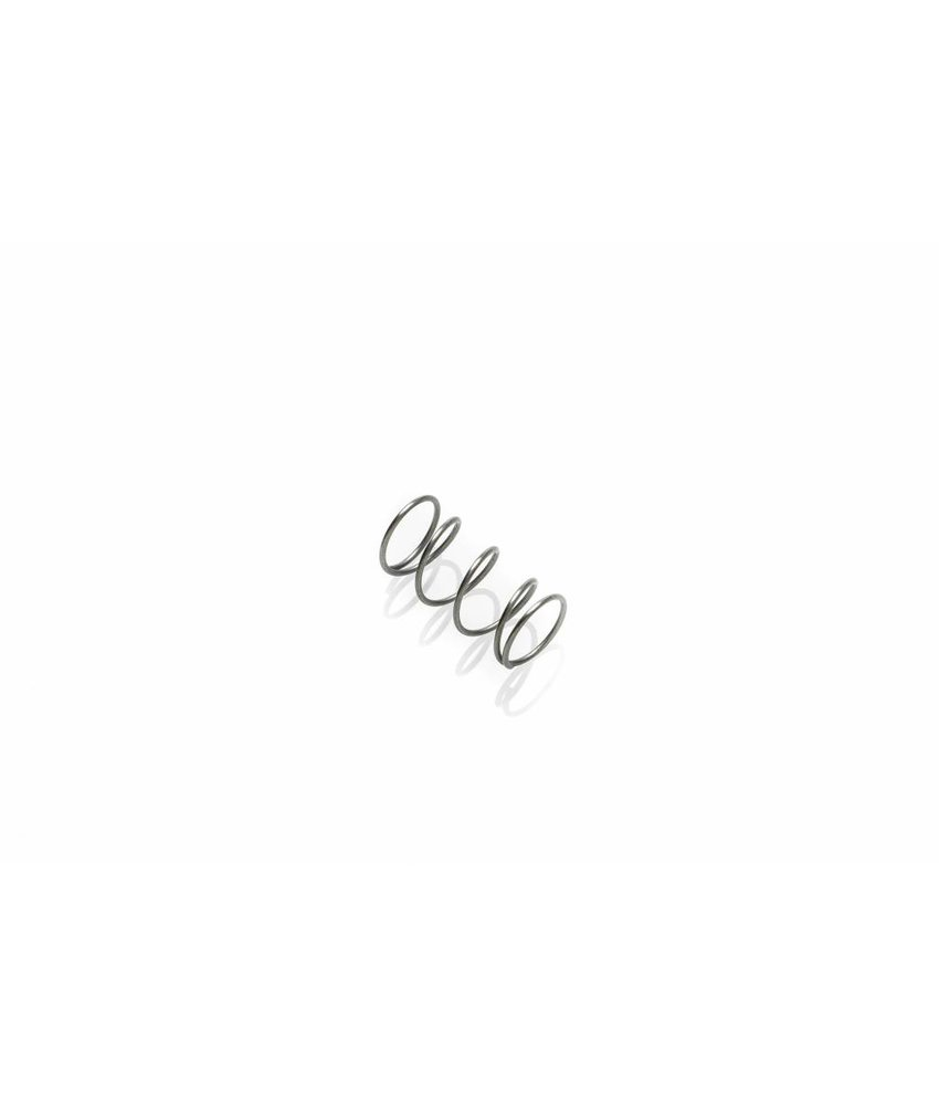 Ultimaker Lifting Ring Spring DR1300 (#2130)