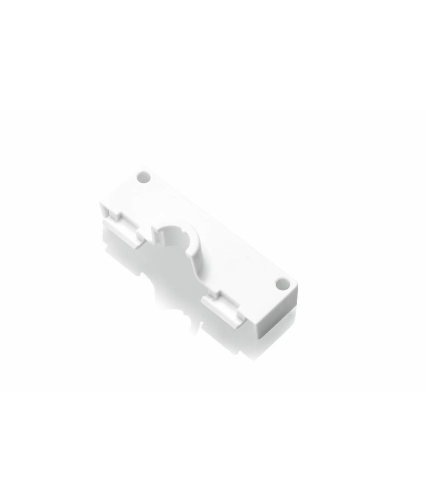 Ultimaker Print Head Cable Cover (#2151)