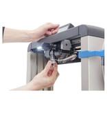 Felix Printers Pro 2 Touch