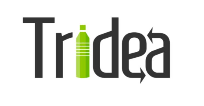 Tridea