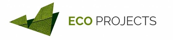 Eco-projects