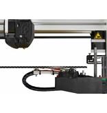 Felix Printers 3.1 Single Extruder (Assembled)