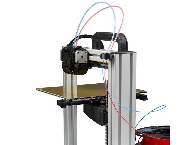 Felix Printers 3.1 Do-It-Yourself kit Single