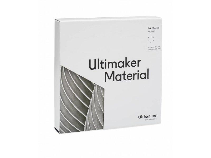 Ultimaker PVA Natural (NFC) (#9732) - 350gr