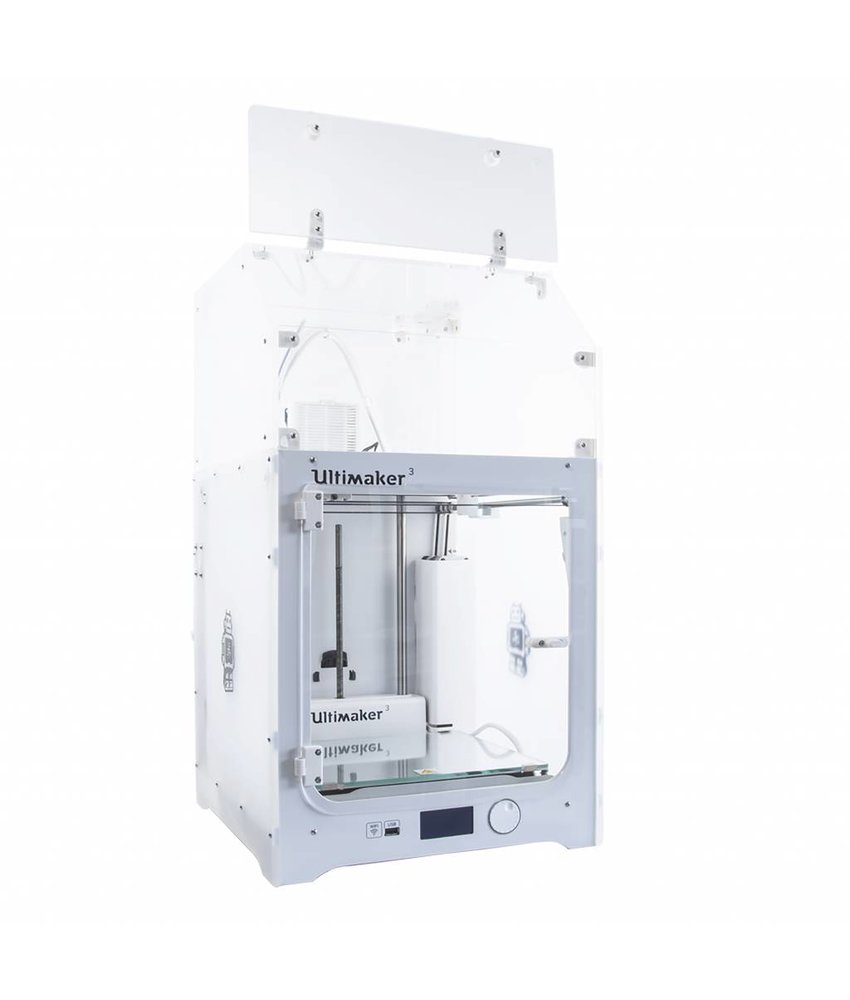 Ultimaker Cover Ultimaker 3