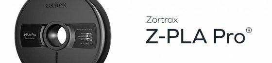 Z-PLA Pro