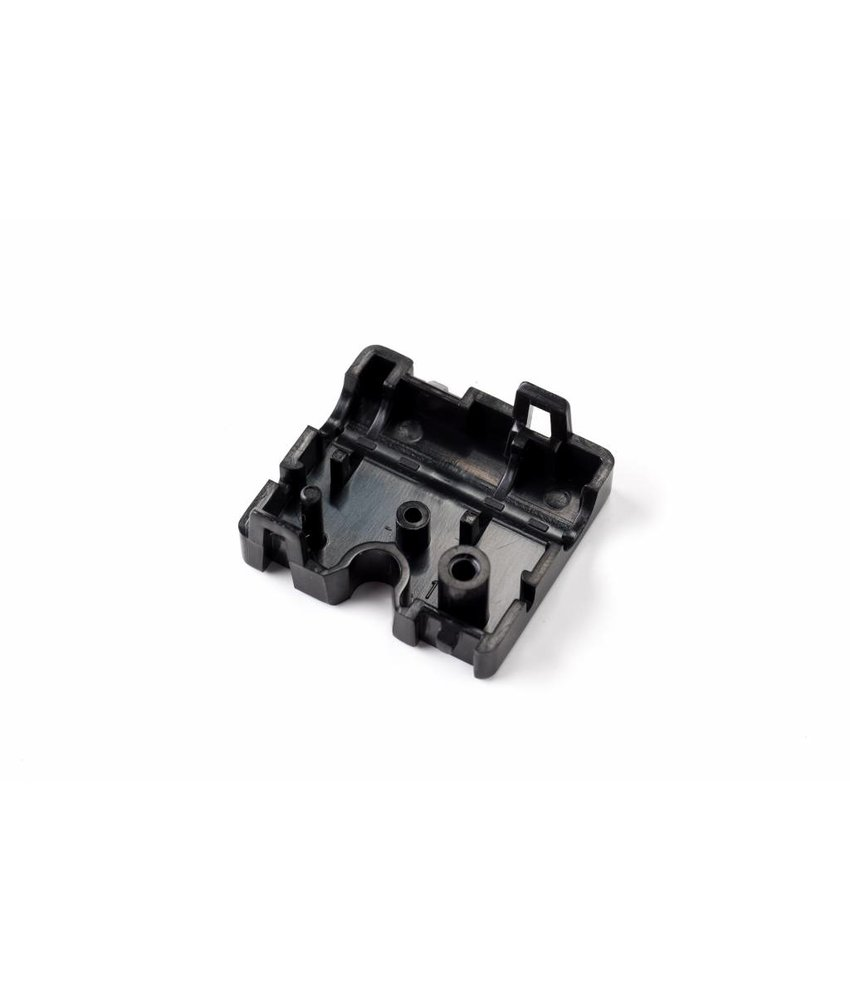 Ultimaker Sliding Block Half UM2 (#1255)