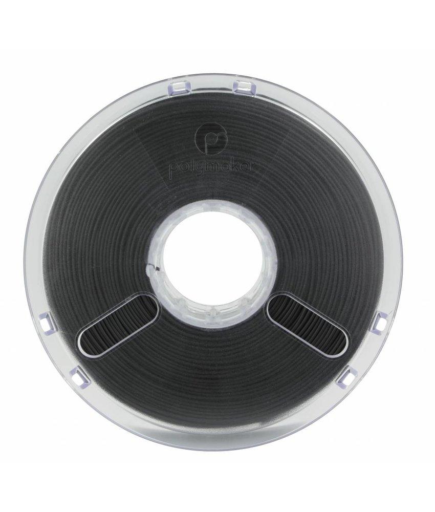 Polymaker PolyPlus PLA 'True Black' - 750gr