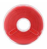 Polymaker PolyPlus PLA 'True Red' - 750gr