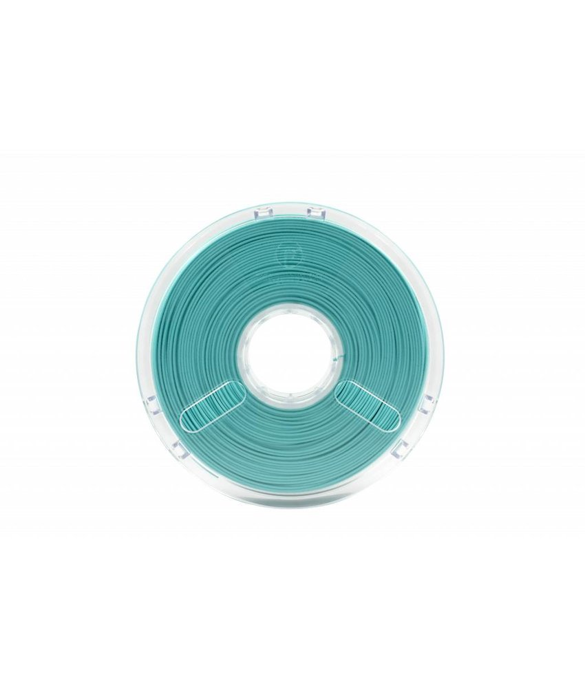 Polymaker PolyPlus PLA 'True Teal' - 750gr