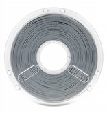 Polymaker PolyPlus PLA 'True Gray' - 750gr