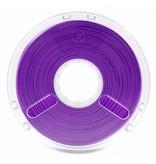 Polymaker PolyPlus PLA 'True Purple' - 750gr