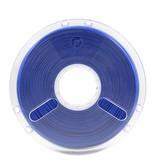 Polymaker PolyMax PLA 'True Blue' - 750gr