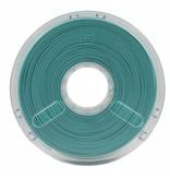 Polymaker PolyMax PLA 'True Teal' - 750gr