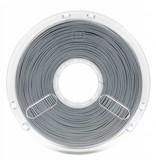 Polymaker PolyMax PLA 'True Gray' - 750gr
