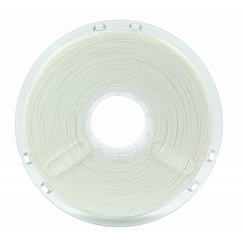 Polymaker PC Plus 'True White' - 750gr