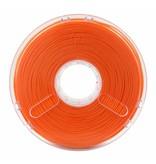 Polymaker PolyFlex 'True Orange' - 750gr