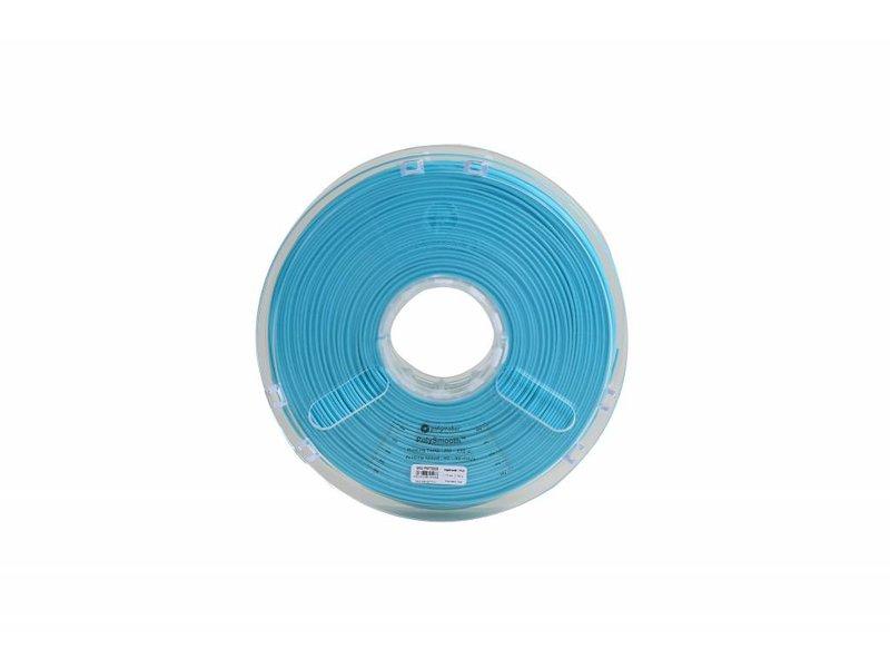 Polymaker PolySmooth 'Polymaker Teal' - 750gr