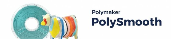 PolySmooth
