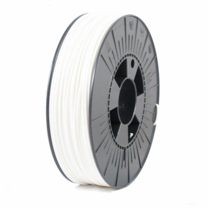 ICE Filaments ABS-X 'Wondrous White'