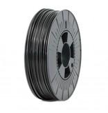 ICE Filaments ASA-X 'Brave Black'