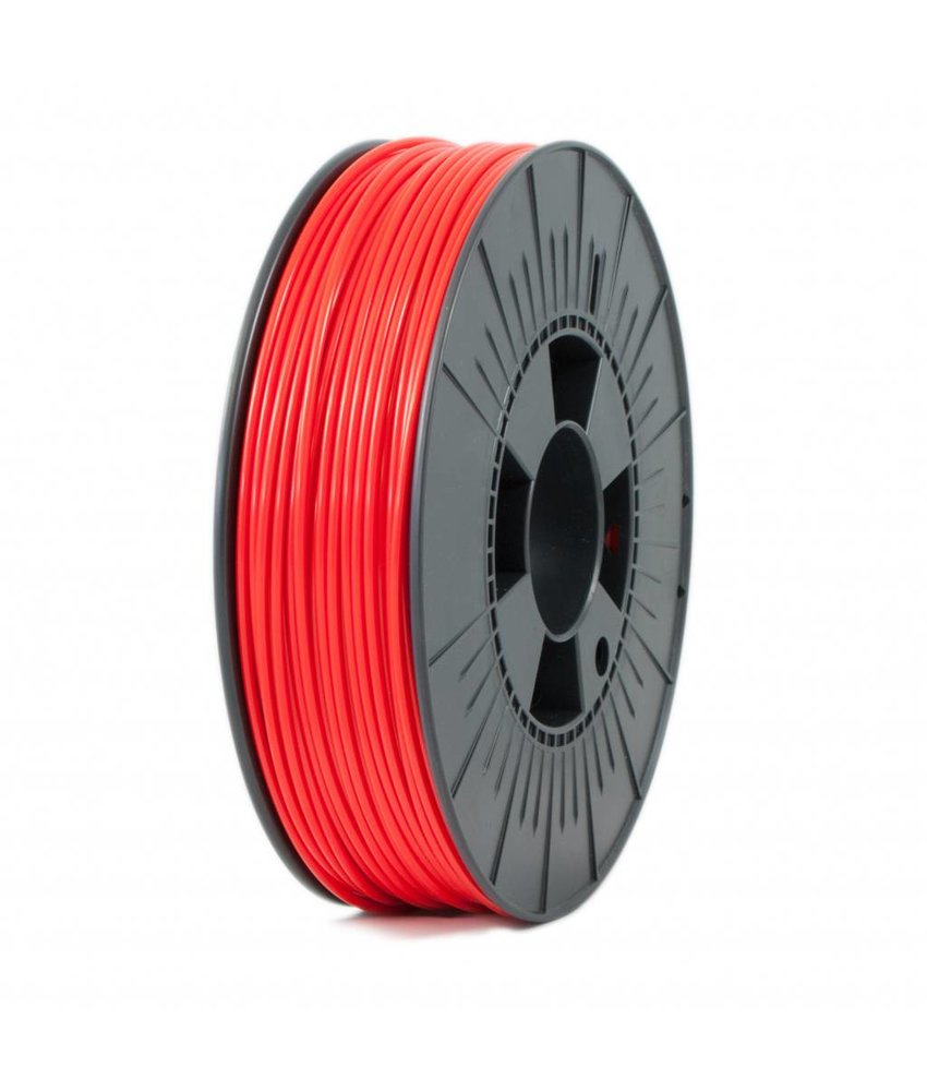 ICE Filaments ASA-X 'Romantic Red'