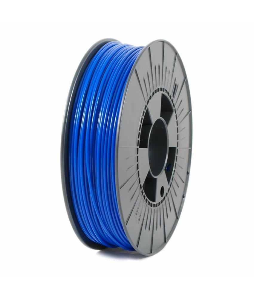ICE Filaments ASA-X 'Daring Darkblue'