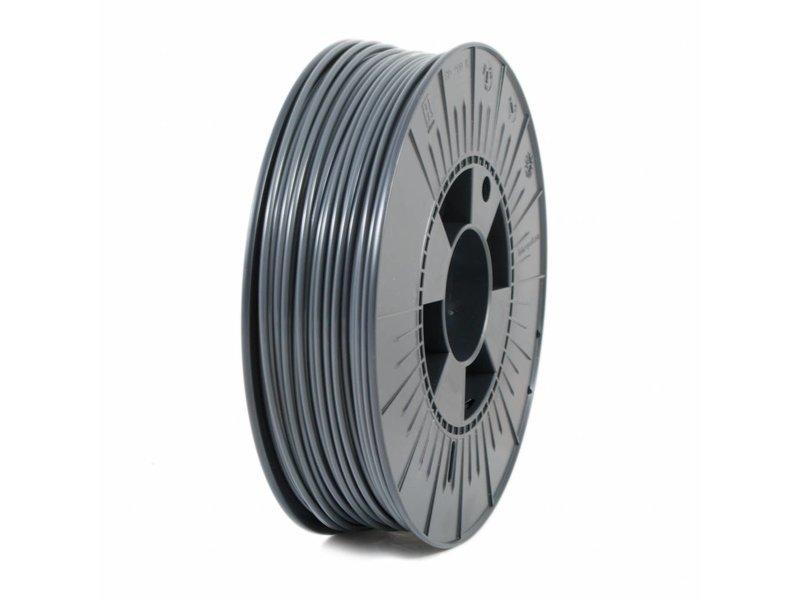 ICE Filaments ASA-X 'Gentle Grey'