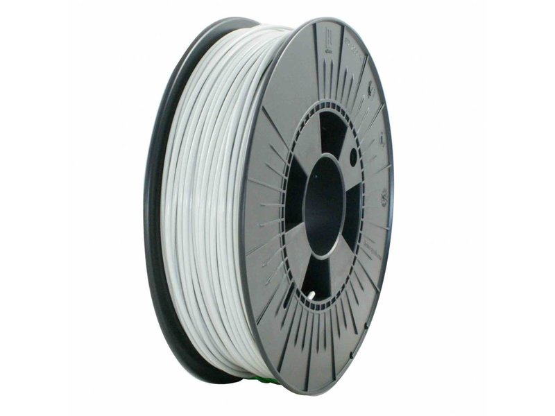 ICE Filaments ASA-X 'Galvanized Gray'