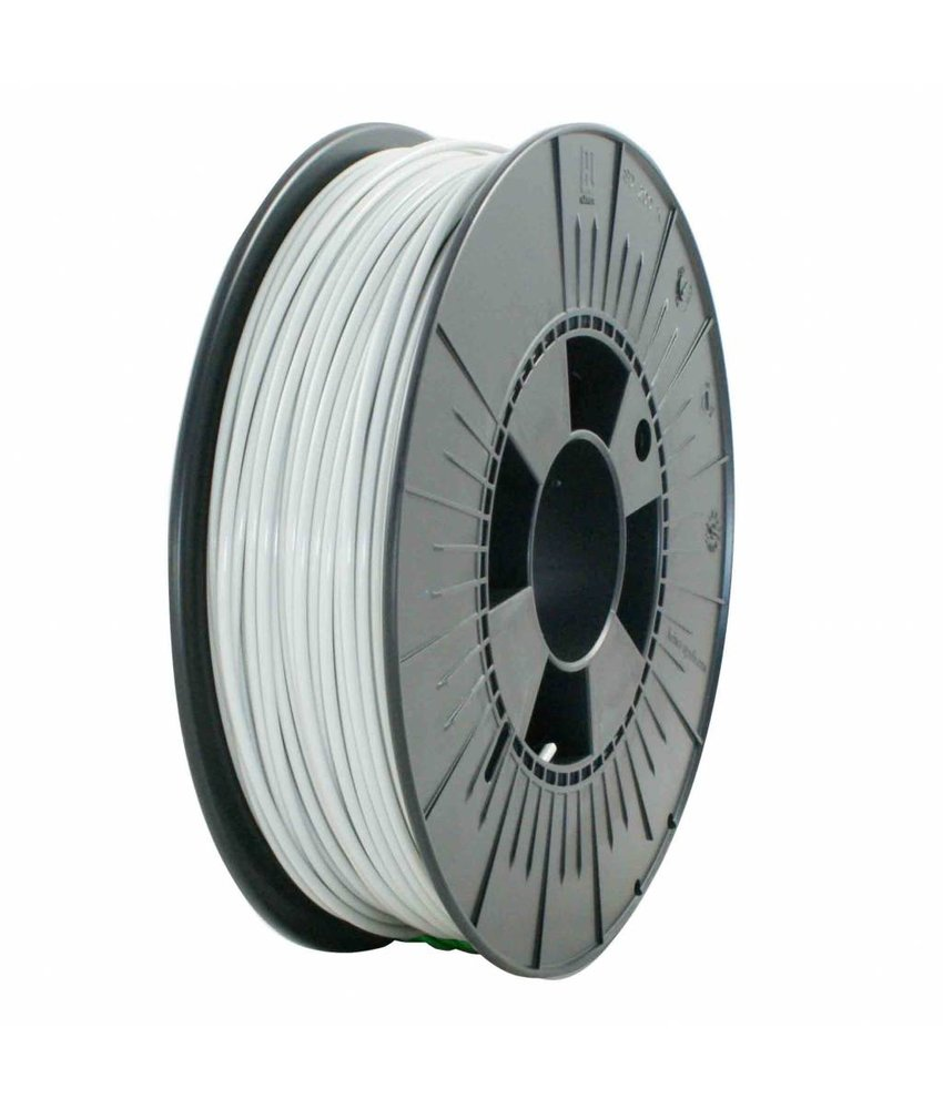 ICE Filaments ASA-X 'Galvanized Grey'