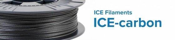 ICE-carbon