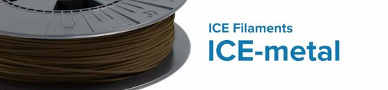 ICE-metal
