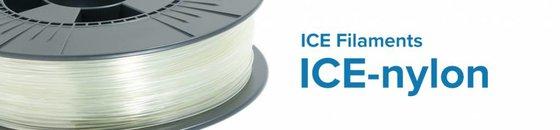 ICE-nylon