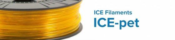 ICE-PET