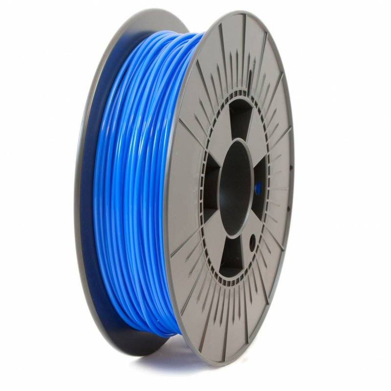 ICE Filaments TPU98A 'Daring Darkblue'