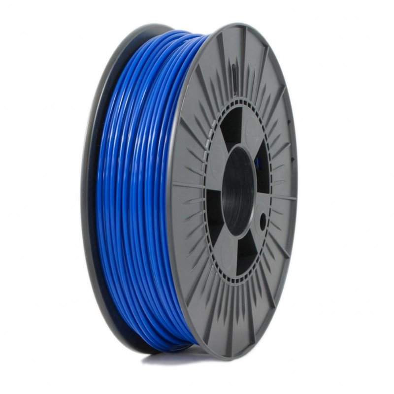 ICE Filaments PLA + 'Daring Darkblue'