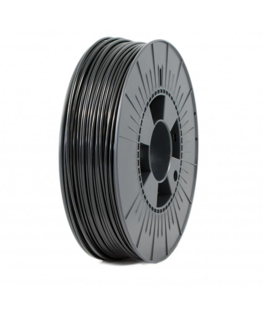 ICE Filaments PLA+ 'Brave Black'