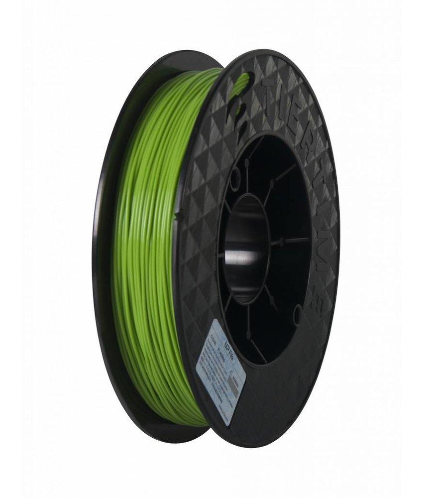 Tiertime PLA Rio Green Up Mini 2