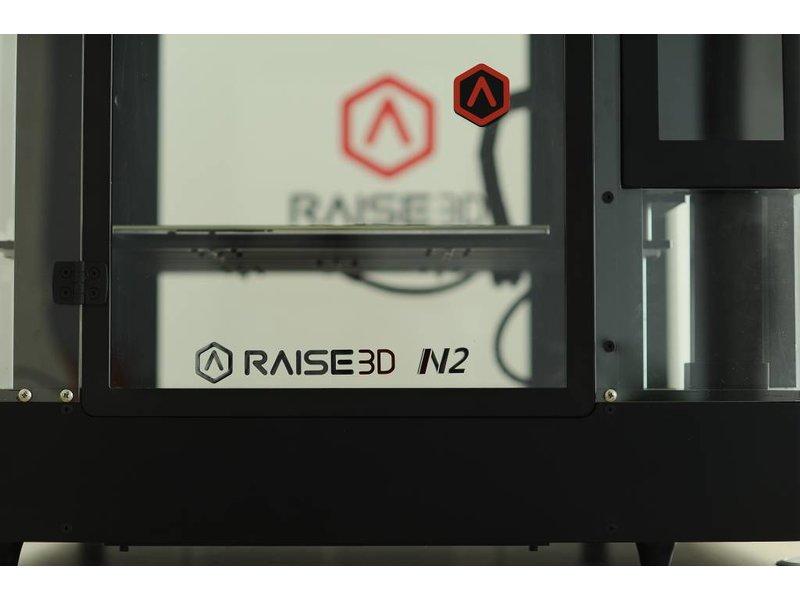 Raise3D N2 Dual